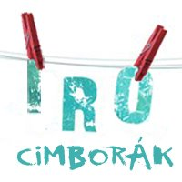 iro_cimborak