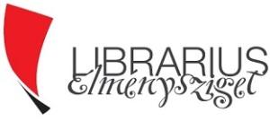librarius_logo