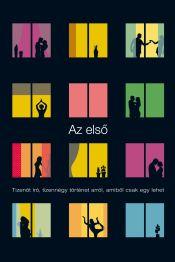 az_elso-vari.indd