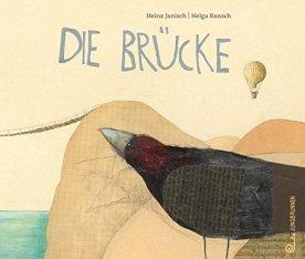 bruecke4