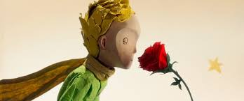 prince&rose