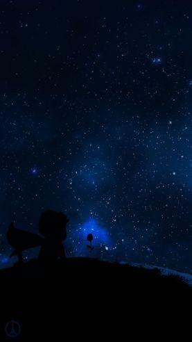 a csillagasz